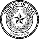 Logo Recognizing Ross & Shoalmire, P.L.L.C.'s affiliation with State Bar of Texas 1939